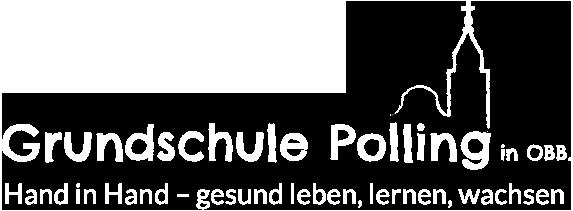 Willkommen Logo