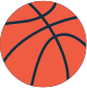 icon_basketball