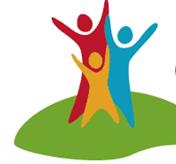 logo-Mittelschule-Huglfing