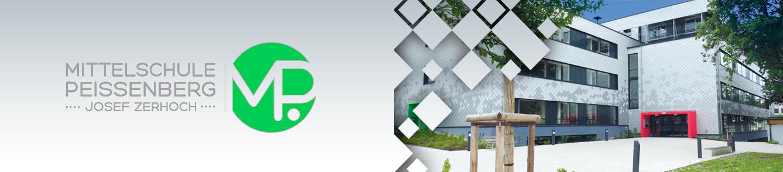 logo-Mittelschule-Peißenberg