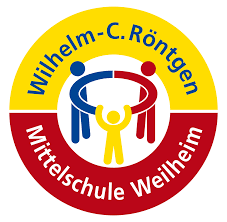 logo-Mittelschule-Weilheim