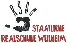 logo-Realschule-Weilheim