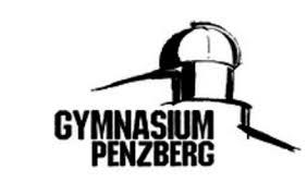 logo-gymnasium-penzberg
